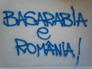1 decembrie 2013 sarbatoare unire alba iulia chisinau unu decembrie