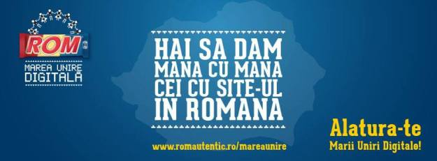 marea_unire_digitala 1 decembrie ciocolata rom alba iulia chisinau