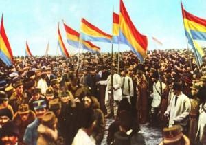 1 decembrie 1918 unire 1 decembrie 2013 alba iulia chisinau